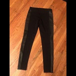 Express Work Pants / Leggings